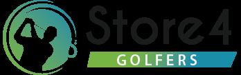 Store 4 Golfers